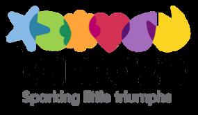 new-lamaze-logo